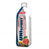 Unisport  - mix fruit, 500 ml
