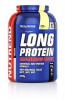 LONG PROTEIN - marcipán, 1000 g
