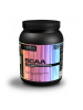 BCAA 6400 - , 125 tablet