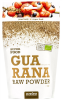 Guarana Powder BIO 100g - 1 ks, 100 g